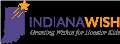 Indiana Wish